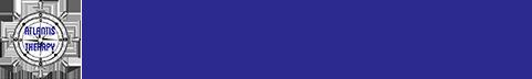 アトランティスの巫女<りい>の前世療法セラピー アトランティスの巫女りいが魂の航海へいざなう前世療法セラピー。不安や息苦しさが消え、自分が素晴らしい存在であると実感できると共に、深い癒しと幸せが次々と訪れ、あなた自身があなたの人生にトキメク、超!究極のヒーリング♡世界に一つだけの魂チャネリング油彩画をプレゼント致します。ぜひ、人生180度変わる感動を体験して下さい。